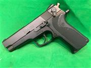 SMITH & WESSON Pistol 910 9mm